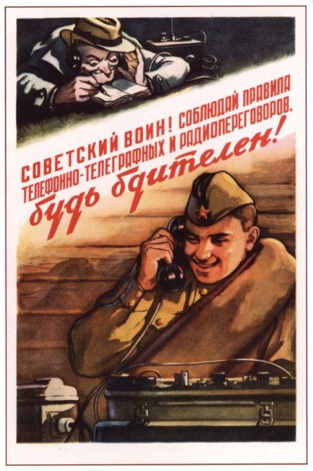«Мультфильмы Советские В Хорошем Качестве Скачать» — 2012