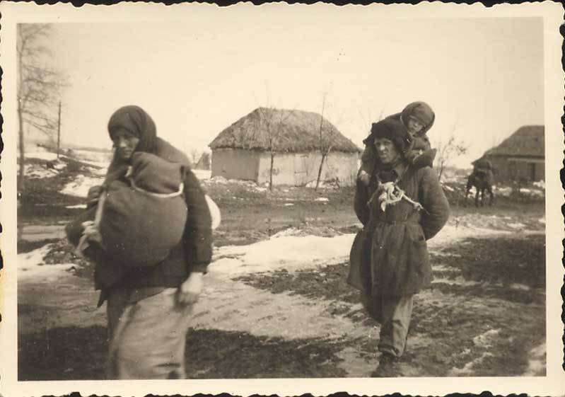 Смотреть порно с немецкими солдатами 20 фотография