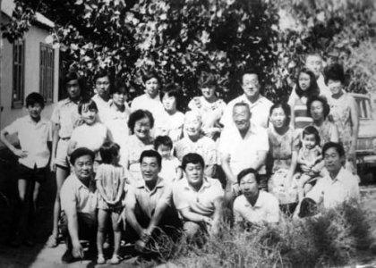 50-лет с дня рождения Виктора Цоя !