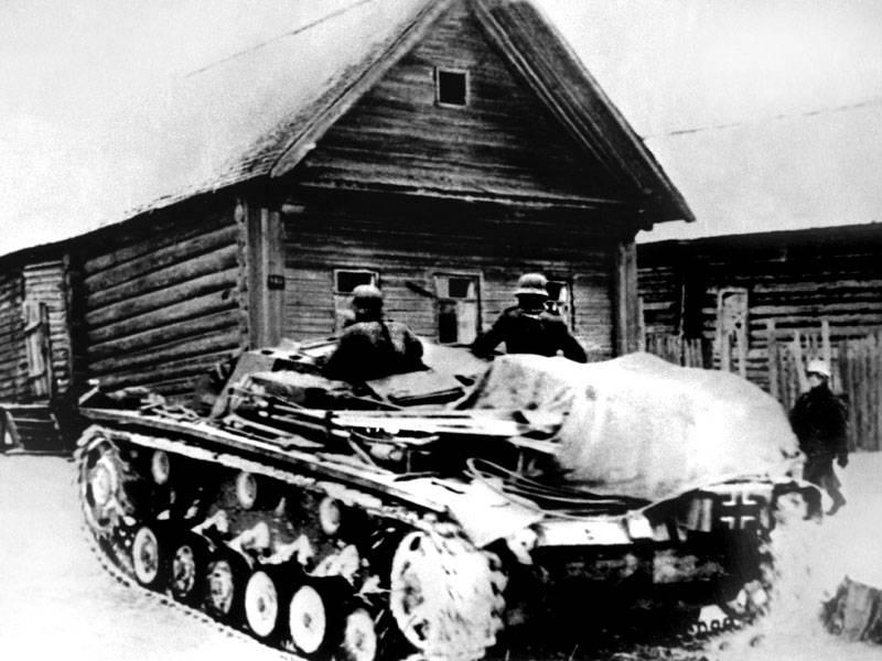 Великая Отечественная война 1941-1945 Военные фильмы ...