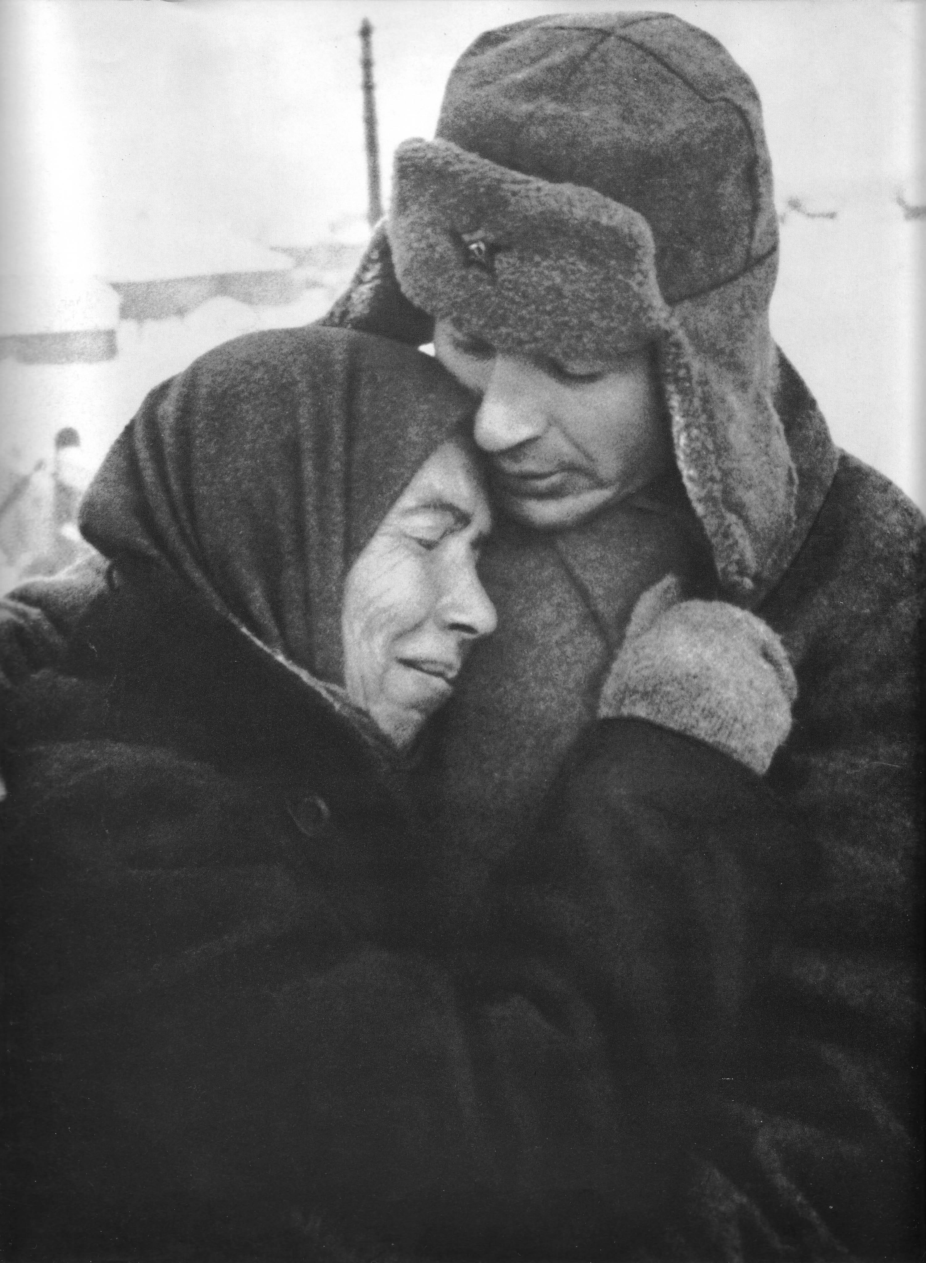 Сын и свои мать 20 фотография