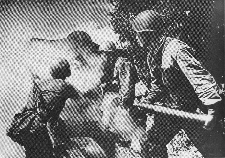фильмы 1941 1945