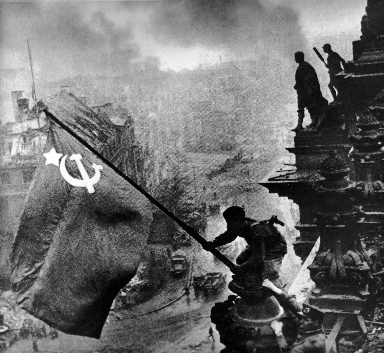 Документальный Фильм Про Войну 1941-1945