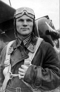 Фотографии Великой Отечественной войны (1941-1945)
