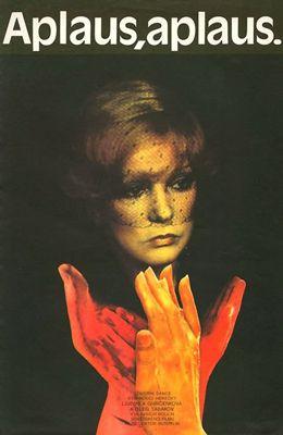 Аплодисменты, аплодисменты (1984)