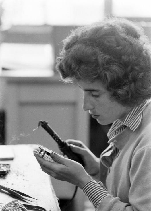 Смотреть онлайн французские фильмы 60х годов на сайте